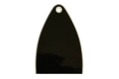 Truss Rod Cover for Import PRS SE model guitars
