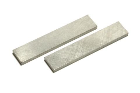 Alnico 2 Cast Bar Magnet  for Humbucker/P90 Qty 2