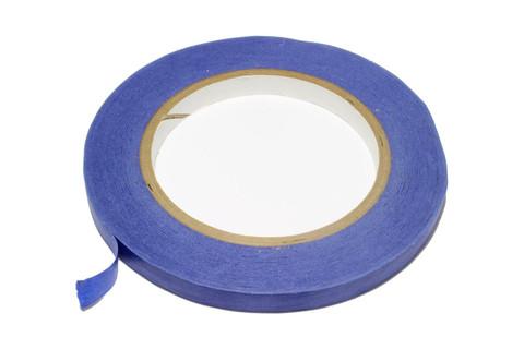 """Fingerboard Masking Tape Roll 3/8"""" (9mm) Width"""