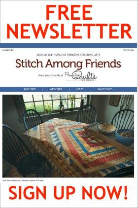 newsletter-sign-up-w-frame.jpg