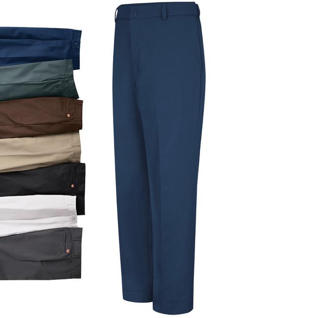 Copperstone Workwear Quality Uniforms Amp Workwear