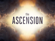 Ascension Day 2017
