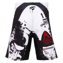 Frakas 2.0 Apocalypse Fight Shorts