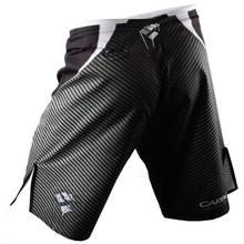 PunchTown Frakas eX Carbon Fight Shorts