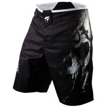 PunchTown Frakas eX Derranged Fight Shorts