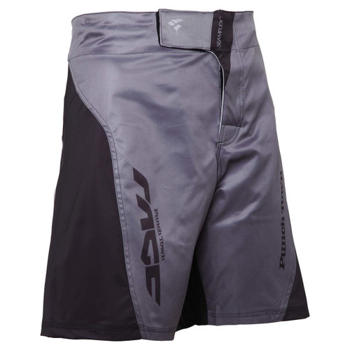 Frakas 2.0 Rage Fight Shorts