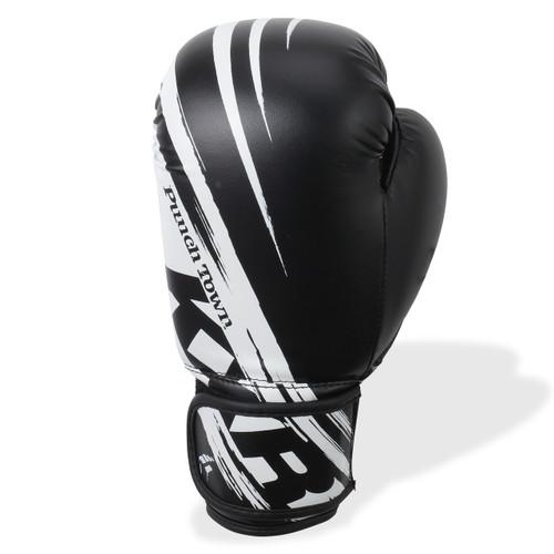 PunchTown KXR Kids Boxing Gloves