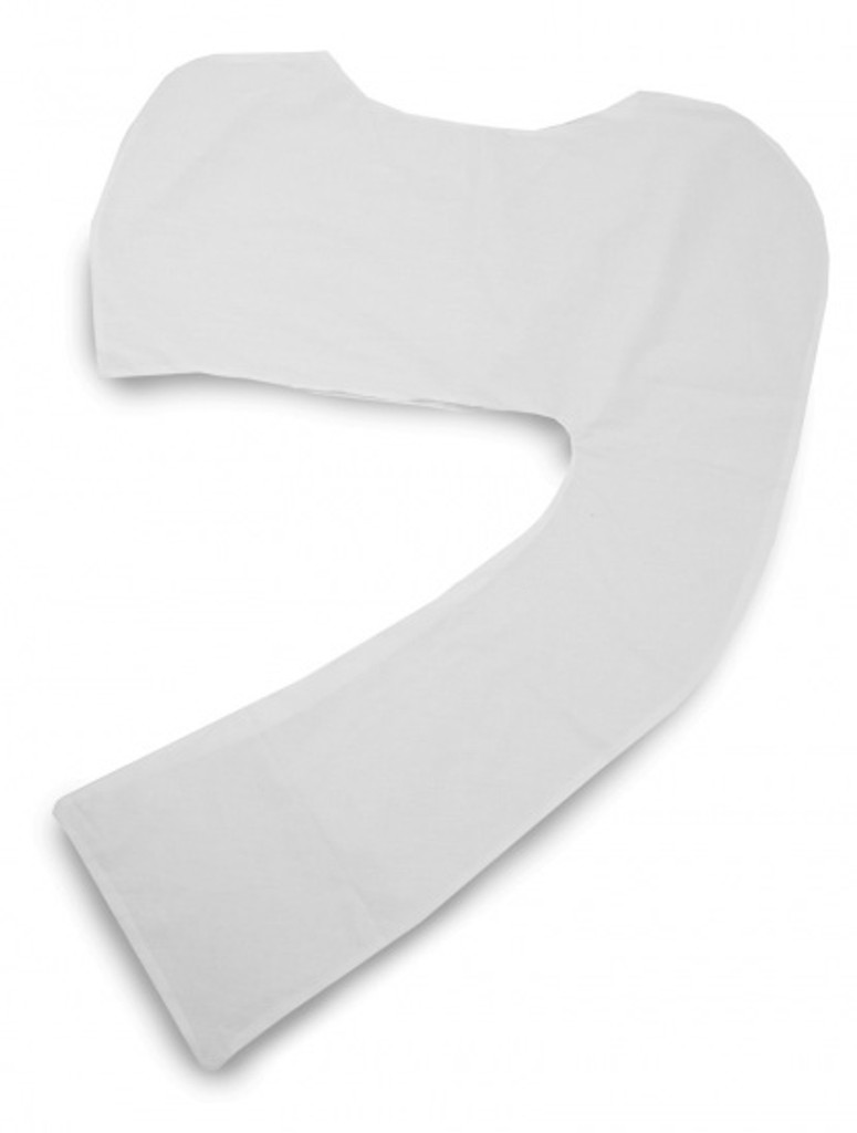 Dreamgenii Spare Pillow Cover