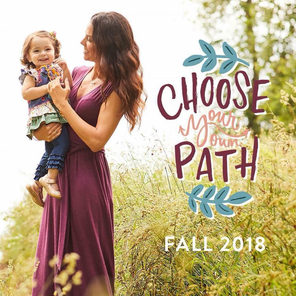 choose-your-path-mj.jpg