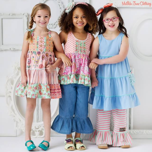 ad03cd185c matilda-jane-girls.jpg