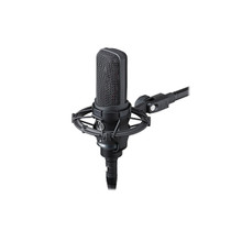 Audio Technica AT4050ST Stereo Condenser Microphone