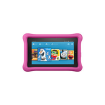 "Amazon Fire 7 Kids Edition Tablet, 7"" Display, 16 GB"