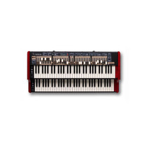 Nord C2D 61-Key Dual Manual Combo Portable Organ