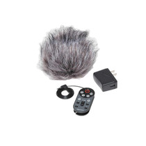 Zoom APH-6 Accessory Package for H6