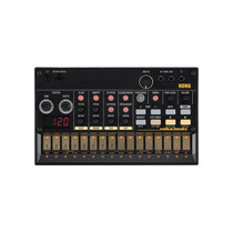 Korg Volca Beats - Analog Rhythm Machine