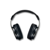hure SRH1840 Professional Open-Back Stereo Headphones
