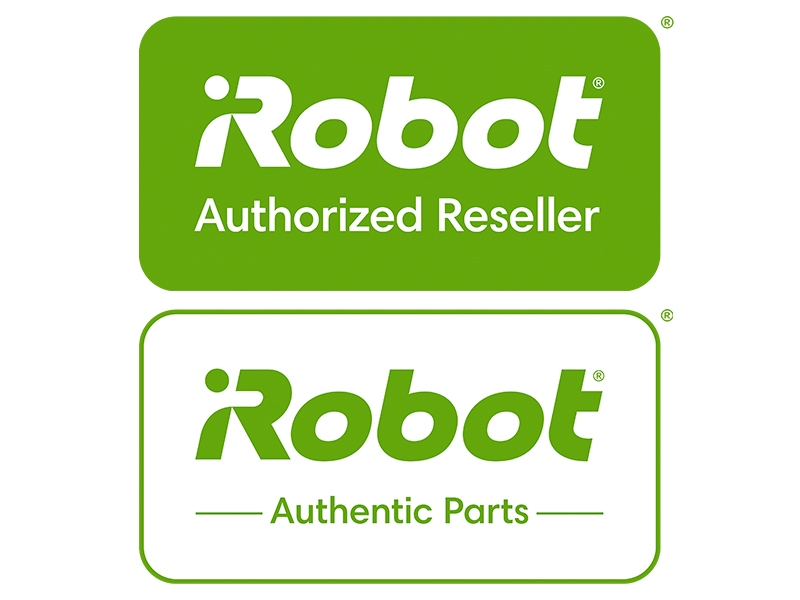 Irobot Authorized Reseller