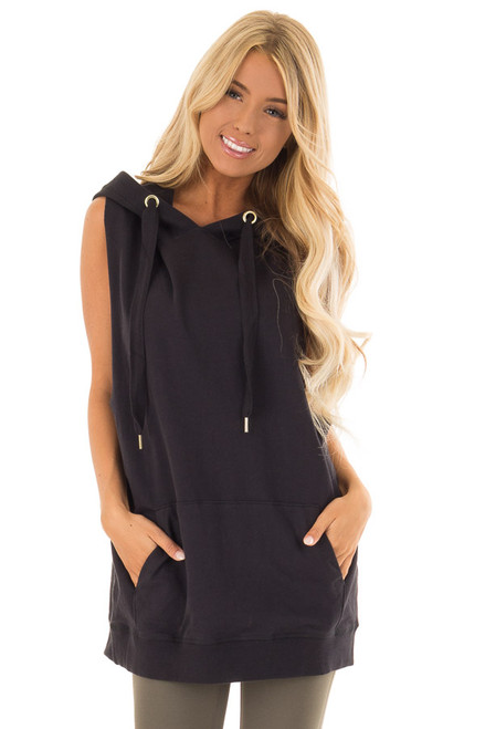 406ae469285 Women s Cute Boutique Tops for Sale Online