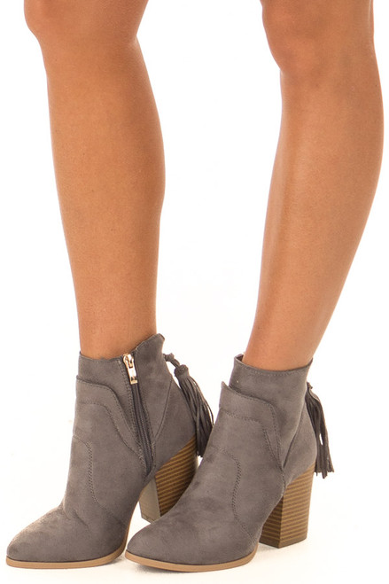 buy women s boots online boots for sale lime lush