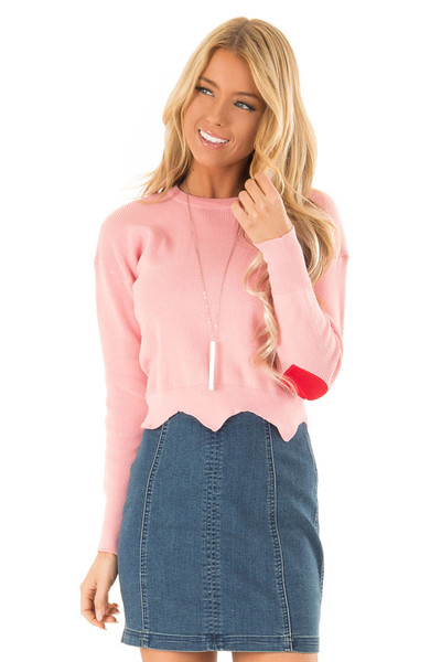 Womens Cute Boutique Tops For Sale Online Lime Lush