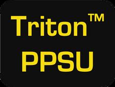 Triton™ PPSU