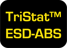 TriStat™ ESD-ABS