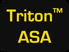 Triton™ ASA
