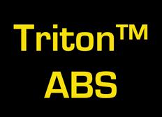 Triton™ ABS