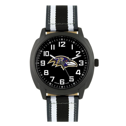 ICE SERIES BALTIMORE RAVENS