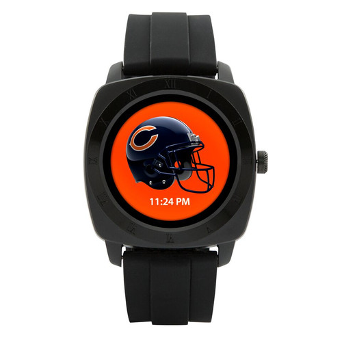 SMART WATCH SERIES Chicago Bears