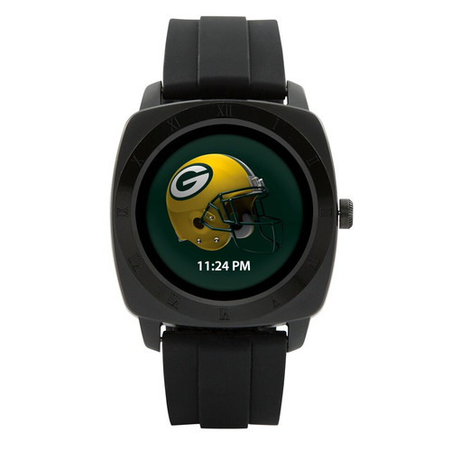 SMART WATCH SERIES Green Bay Packers