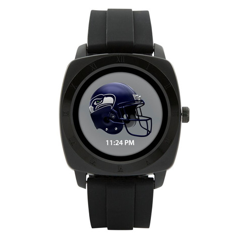 SMART WATCH SERIES Seattle Seahawks