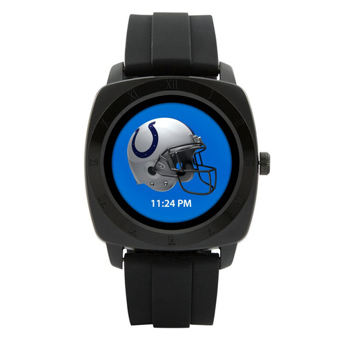 SMART WATCH SERIES Indianapolis Colts