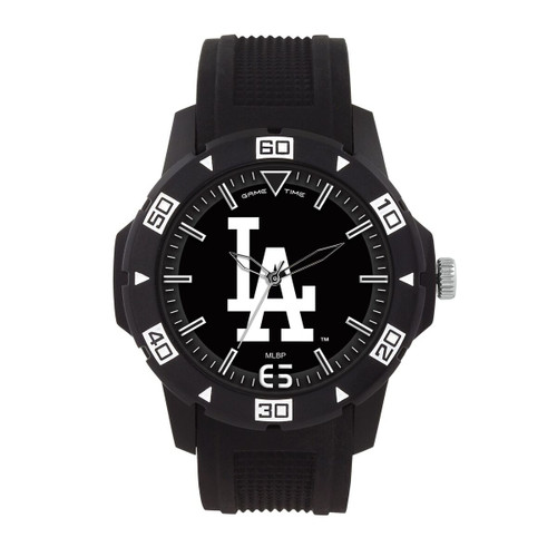 AUTOMATIC SERIES LOS ANGELES DODGERS