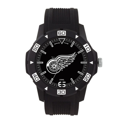 AUTOMATIC SERIES DETROIT RED WINGS