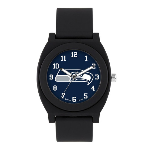 FAN BLACK SERIES  SEATTLE SEAHAWKS