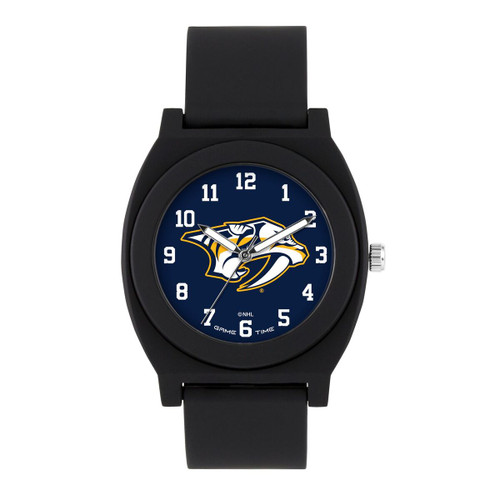 FAN BLACK SERIES NASHVILLE PREDATORS