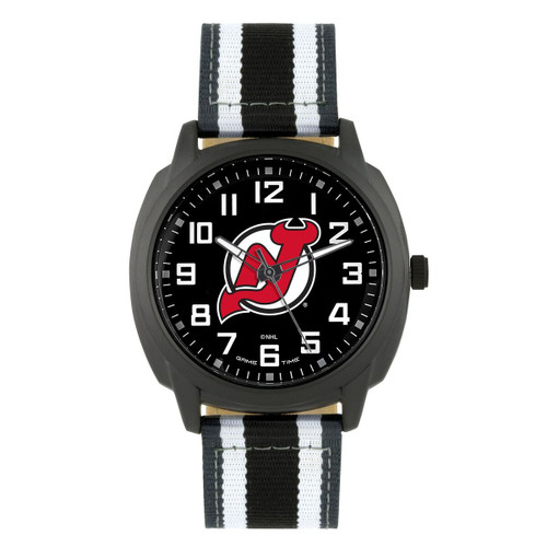 ICE SERIES NEW JERSEY DEVILS