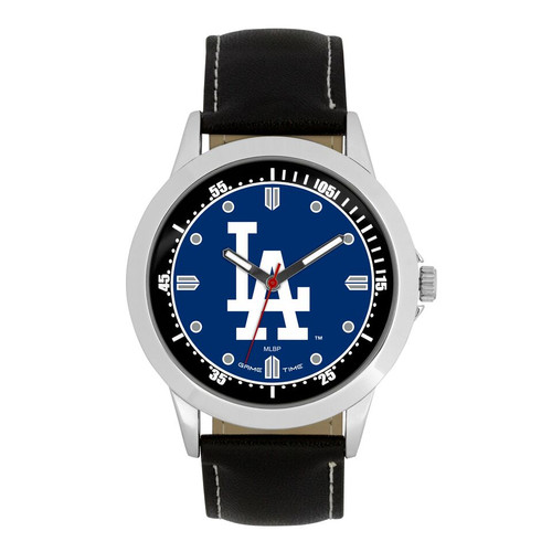 PLAYER SERIES LOS ANGELES DODGERS
