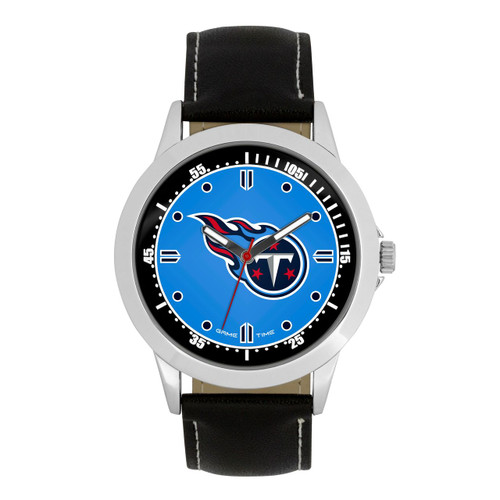 PLAYER SERIES TENNESSEE TITANS