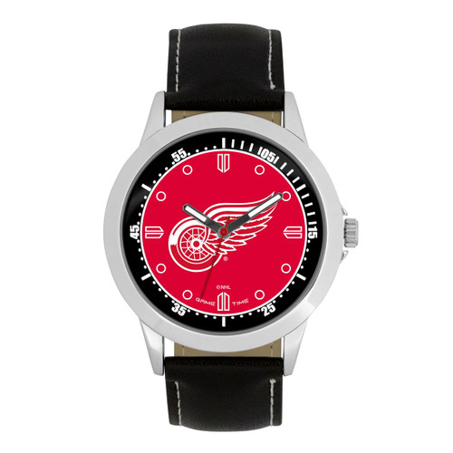 PLAYER SERIES DETROIT RED WINGS