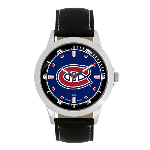 PLAYER SERIES MONTREAL CANADIENS