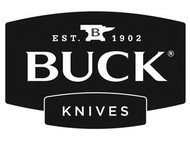How old is my Buck knife?