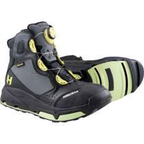 Hodgman Aesis Wading Boot