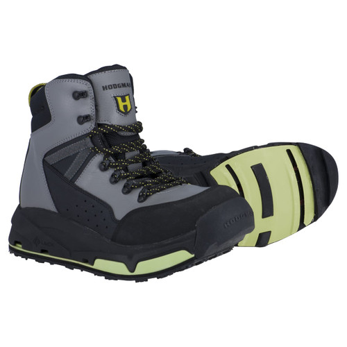 Hodgman H5 H-Lock Wading Boot