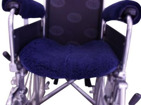 M105XD: Pressure SmartXD1900 Cushion-It Seat Pad