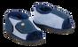 SC201: Pressure Care Boots