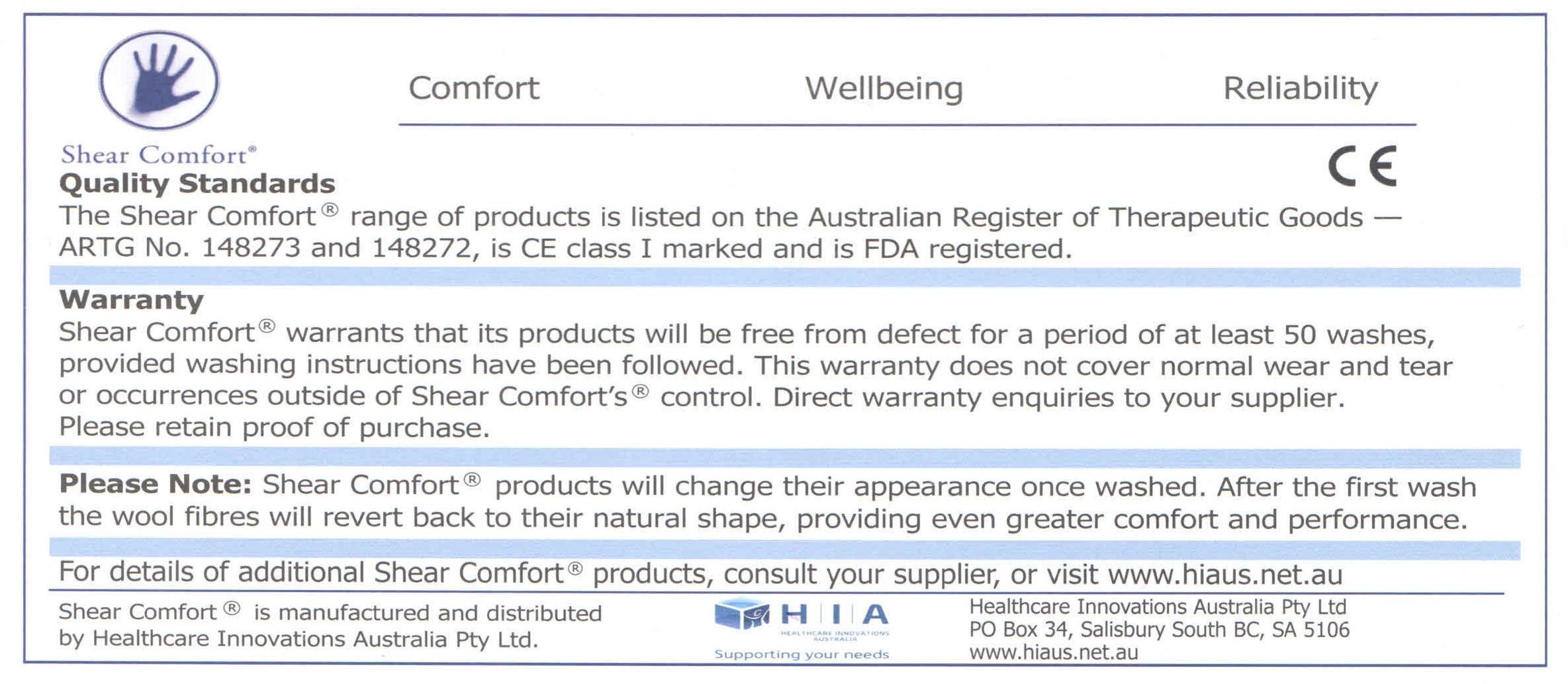 shear-comfort-warranty.jpg