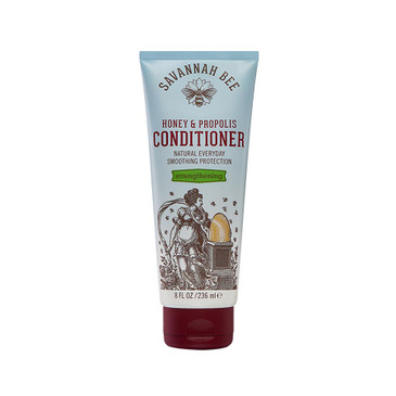Strengthening Conditioner with Honey & Propolis