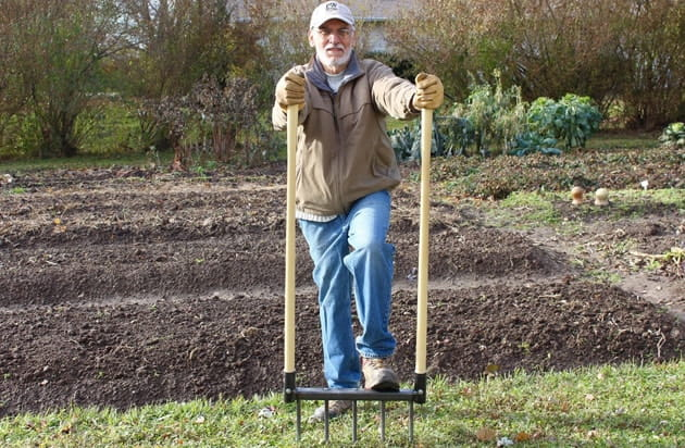 Cobrahead 174 Weeder Amp Cultivator The Best Tool In Earth 174